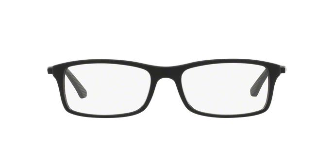 Okulary korekcyjne Ray-Ban RX 7017 5196 54