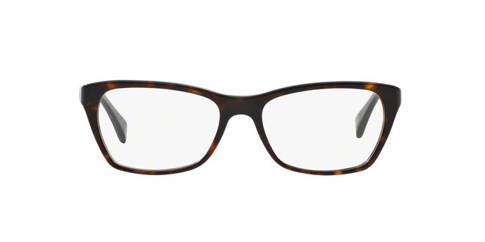 Okulary korekcyjne Ray-Ban RX 5298 2012 53