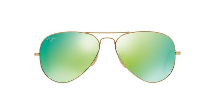 Okulary przeciwsłoneczne Ray-Ban RB 3025 112/19 58