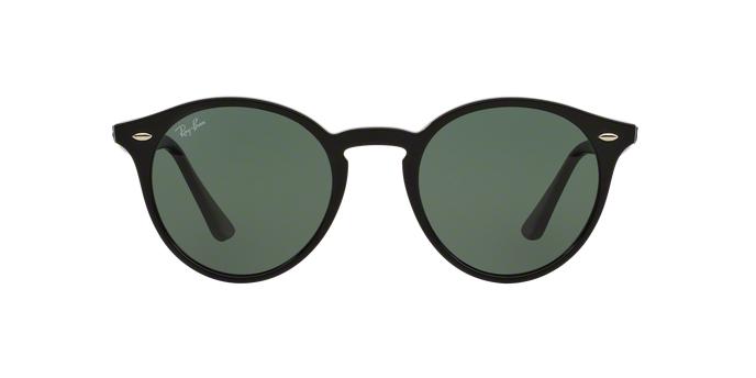 Okulary przeciwsłoneczne Ray-Ban RB 2180 601/71 49