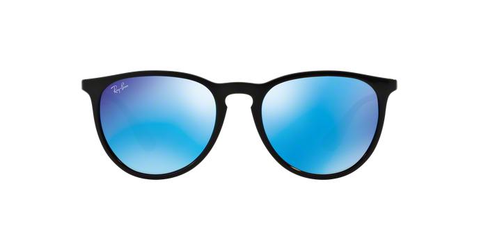 Okulary przeciwsłoneczne Ray-Ban RB 4171 601/55 54