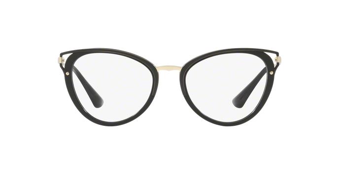 Okulary korekcyjne Prada PR 53UV 1AB1O1 52