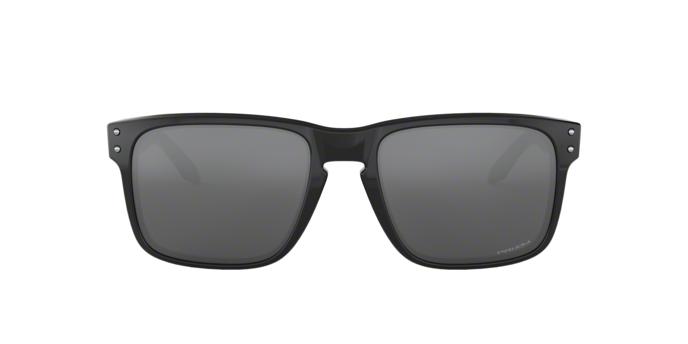 Okulary przeciwsłoneczne Oakley OO 9102 9102E1 55