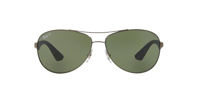 Okulary przeciwsłoneczne Ray-Ban RB 3526 029/9A 63