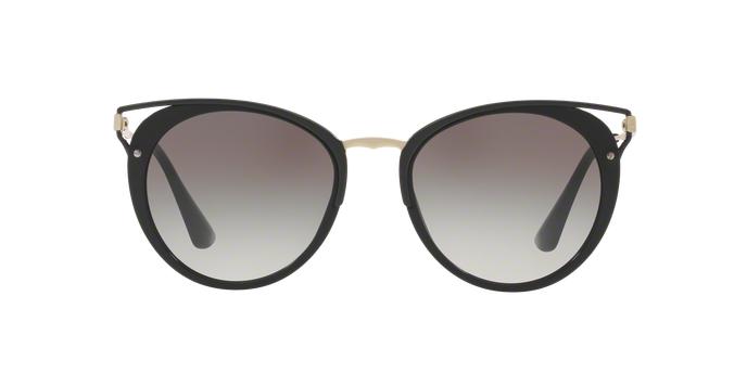 Okulary przeciwsłoneczne Prada PR 66TS 1AB0A7 54