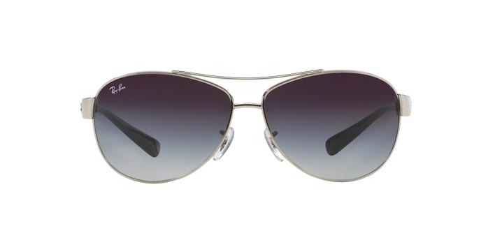 Okulary przeciwsłoneczne Ray-Ban RB 3386 003/8G 67