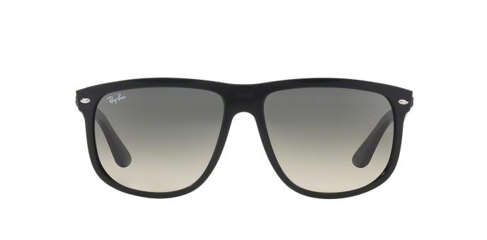 Okulary przeciwsłoneczne Ray-Ban RB 4147 601/32 60