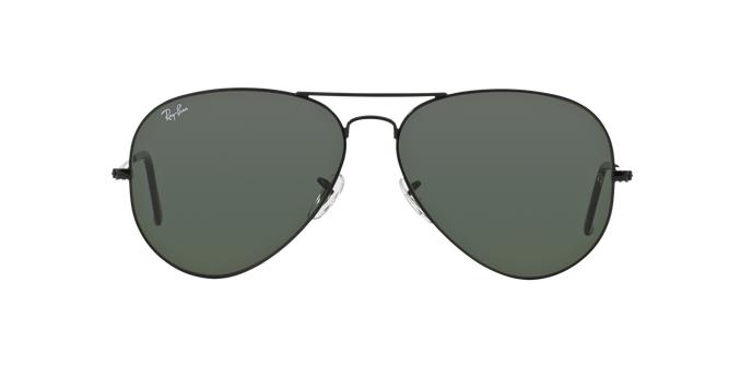 Okulary przeciwsłoneczne Ray-Ban RB 3026 L2821 62