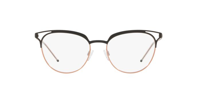 Okulary korekcyjne Emporio Armani EA 1082 3252 52