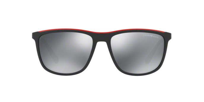 Okulary  Emporio Armani EA 4109 50426G 57