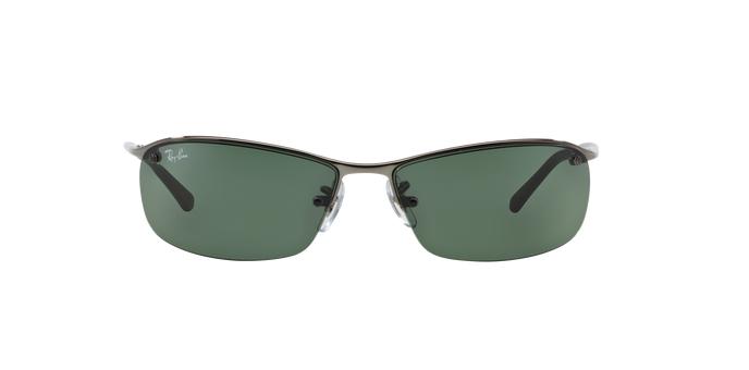 Okulary przeciwsłoneczne Ray-Ban RB 3183 004/71 63
