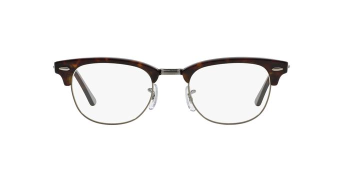 Okulary korekcyjne Ray-Ban RX 5154 2012 49