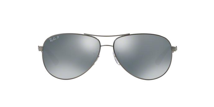 Okulary przeciwsłoneczne Ray-Ban RB 8313 004/K6 58