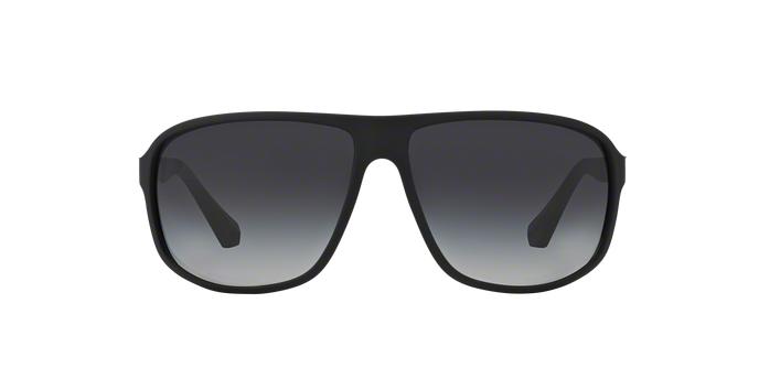 Okulary przeciwsłoneczne Emporio Armani EA 4029 50638G 64