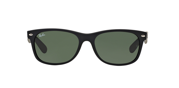 Okulary przeciwsłoneczne Ray-Ban RB 2132 622 52