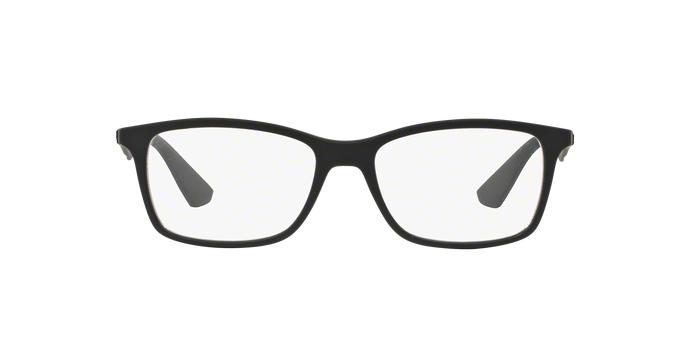 Okulary korekcyjne Ray-Ban RX 7047 5196 56