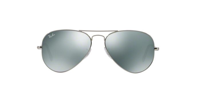 Okulary przeciwsłoneczne Ray-Ban RB 3025 W3275 55