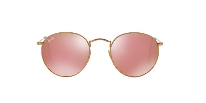 Okulary przeciwsłoneczne Ray-Ban RB 3447 112/Z2 50
