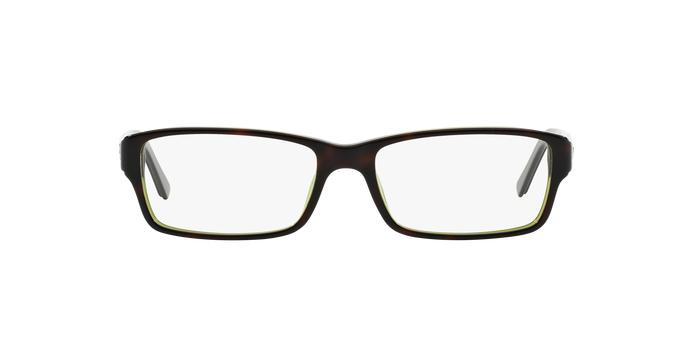 Okulary korekcyjne Ray-Ban RX 5169 2383 54