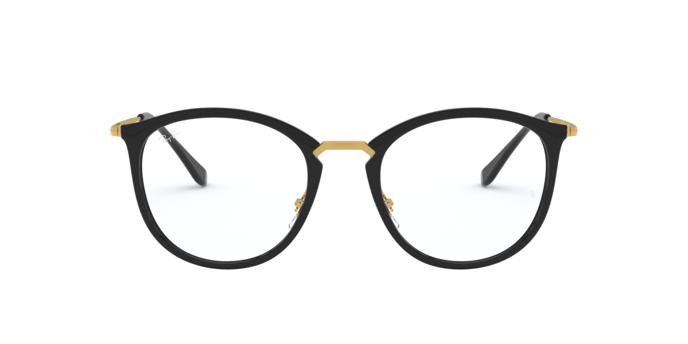 Okulary korekcyjne Ray-Ban RX 7140 2000 51