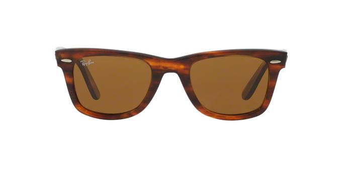Okulary przeciwsłoneczne Ray-Ban RB 2140 954 50