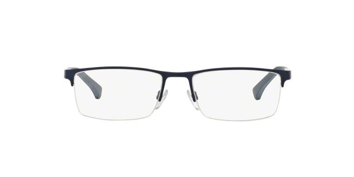 Okulary korekcyjne Emporio Armani EA 1041 3131 55