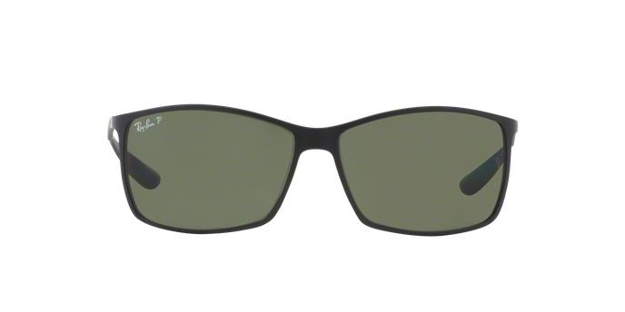 Okulary przeciwsłoneczne Ray-Ban RB 4179 601S9A 62