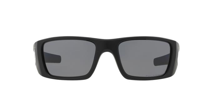Okulary przeciwsłoneczne Oakley OO 9096 909605 60