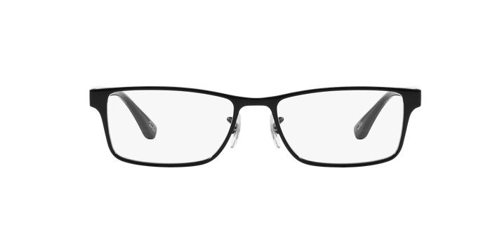 Okulary korekcyjne Ray-Ban RX 6238 2509 53