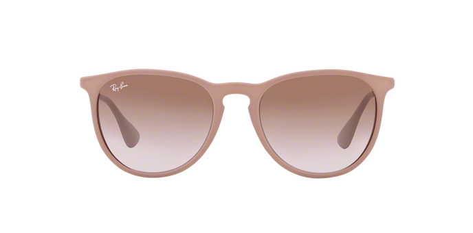 Okulary przeciwsłoneczne Ray-Ban RB 4171 600068 54