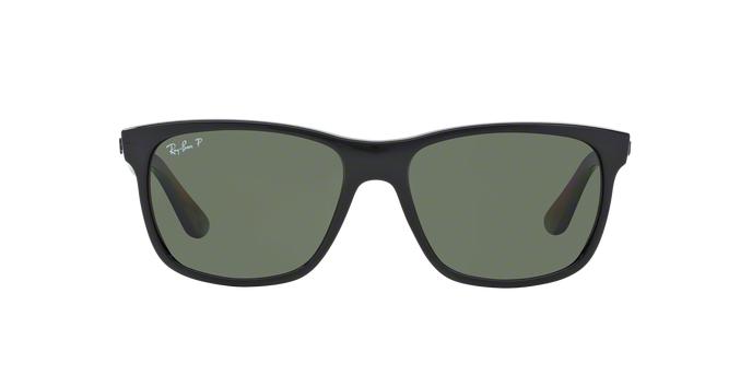 Okulary przeciwsłoneczne Ray-Ban RB 4181 601/9A 57