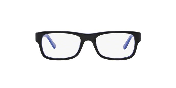 Okulary korekcyjne Ray-Ban RX 5268 5179 50
