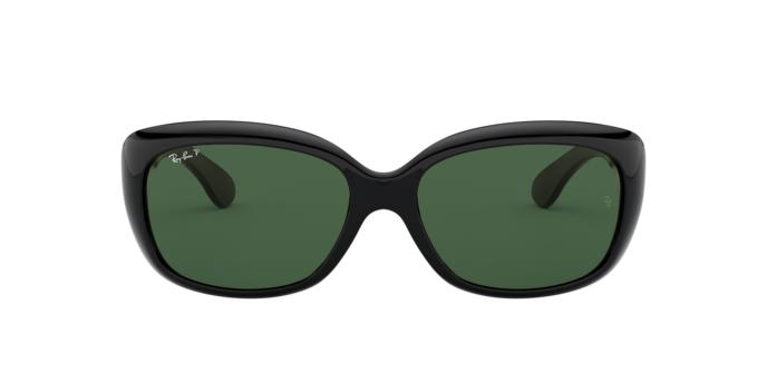 Okulary przeciwsłoneczne Ray-Ban RB 4101 601/58 58