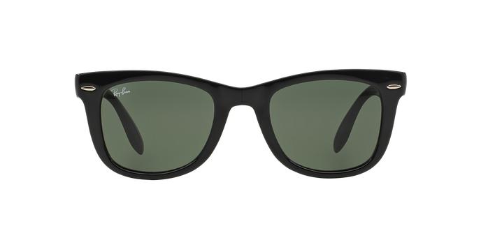 Okulary przeciwsłoneczne Ray-Ban RB 4105 601 54