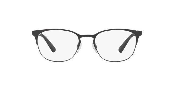 Okulary korekcyjne Emporio Armani EA 1059 3001 53