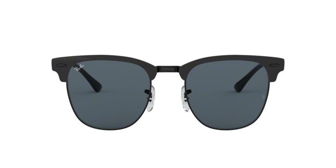 Okulary przeciwsłoneczne Ray-Ban RB 3716 186/R5 51
